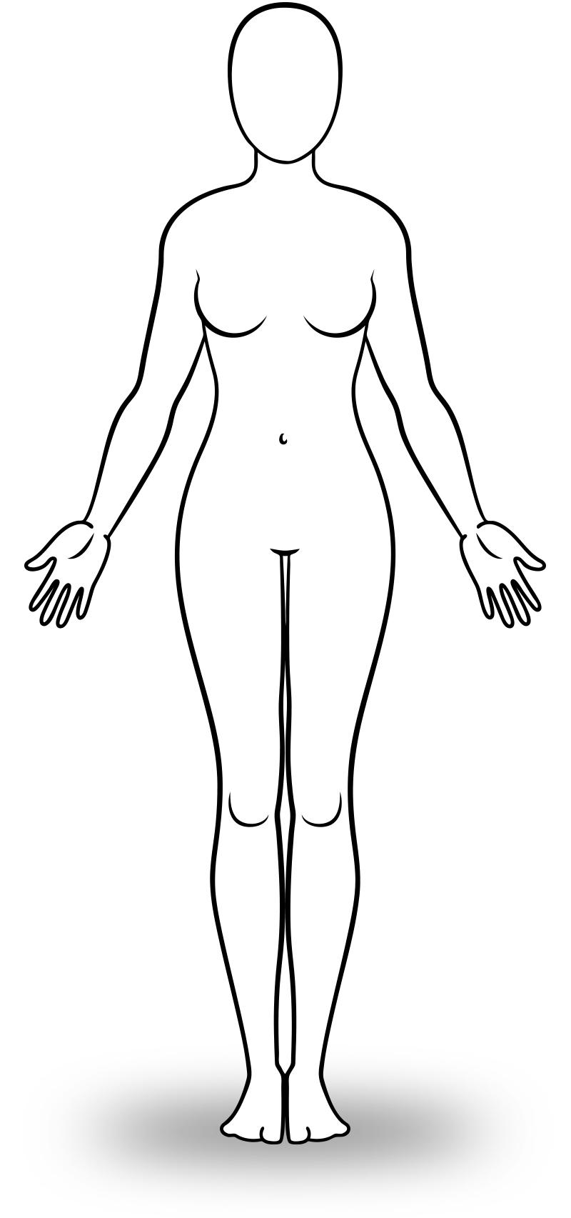 epilia-corps-femme