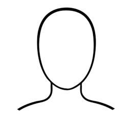 epilia-visage-femme