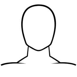 epilia-visage-homme